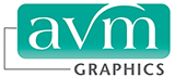 AVM Graphics